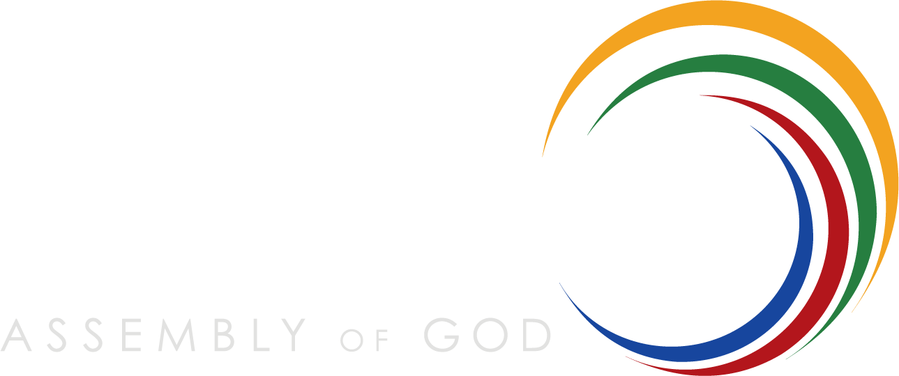 Northpoint Assembly of God